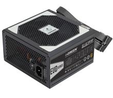 Green GP580A-EUD 80Plus Bronze Power Supply